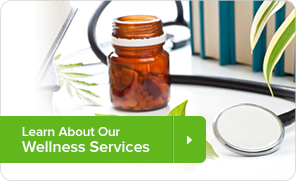 Wellness Services in NJ