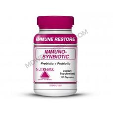 Immuno Synbiotic - Restore