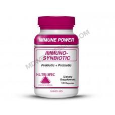 Immuno Synbiotic - Power